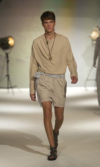 SS11_Stockholm_Carin Wester014_Felix Badman(Mercedes-Benz Fashion Week)