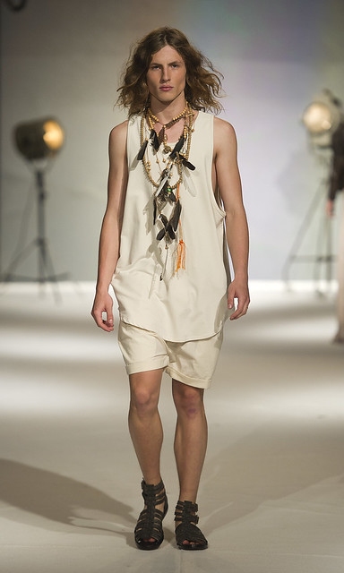 SS11_Stockholm_Carin Wester022_Viggo Jonasson(Mercedes-Benz Fashion Week)