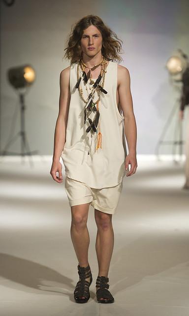 SS11_Stockholm_Carin Wester022_Viggo Jonasson(Mercedes-Benz Fashion Week)