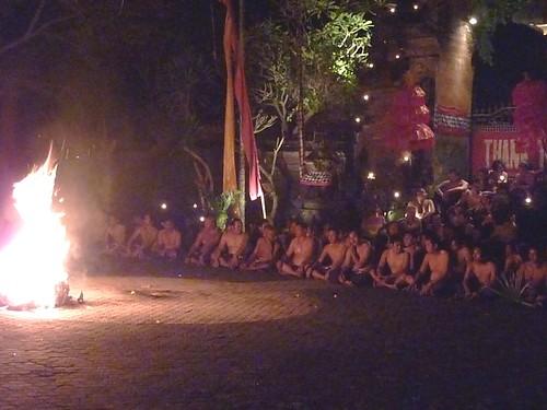 Bali-Ubud (104)