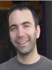 Bram Cohen | Anil Labs