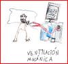 Curso Ventilación Mecánica Universidad de Chile