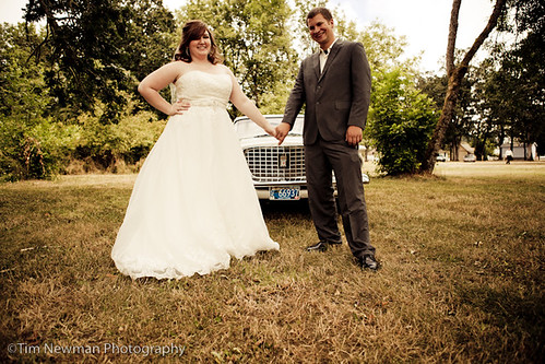 Bethany and Steven-8054
