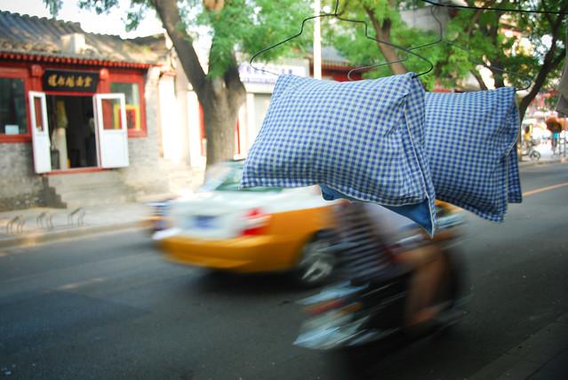 Beijing 2010 [10]