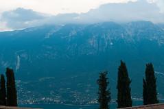 Alpine view form hotel