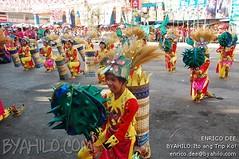 kadayawan sa davao festival 2010 0617 (Enrico_Dee) Tags: festival fiesta philippines davao mindanao magallanes kadayawan byahilo dabao cotabato tboli manobo surallah tausug mandaya matigsalog