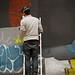 Sowat - Calligraphy Graffiti