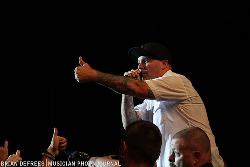 "Limp Bizkit - Krockathon 15, Syracuse NY • <a style=""font-size:0.8em;"" href=""http://www.flickr.com/photos/20810644@N05/4917953719/"" target=""_blank"">View on Flickr</a>"