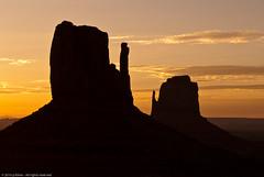Ok, the last one :) (p.folrev) Tags: landscape nationalpark monumentvalley 2010 noff navajonation nikon18200mm 2010summer