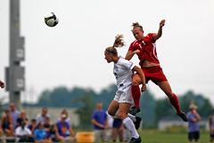 ECU Soccer '10 (R24KBerg Photos) Tags: sports canon athletics women soccer futbol 2010 ecu