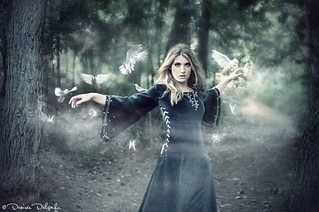Forest souls (I)