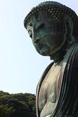 20100823(鎌倉)