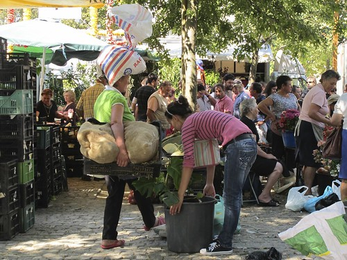feira de barcelos