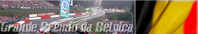 GP Bégica_Spa-Francorchamps