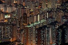 Kowloon Peak (Connis and Arthur) Tags: hongkong kowloonpeak feingoshan