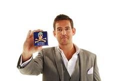 Craig Stevenson Product (the-bluebeards-revenge) Tags: shavingcream shavecream craigstevenson manlymen hunkymen masculineman bluebeardsrevenge britiansmanliest