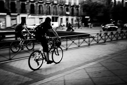 Foto de albertopveiga (Flickr)