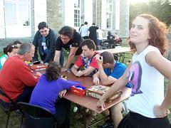 2010-08-19 - Corsario Lúdico 2010 - 33