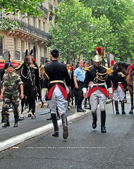IMG_5692 ID (bootsservice) Tags: horses horse paris army cheval spurs uniform boots cavalier uniforms rider garde cavalry bottes riders arme chevaux uniforme cavaliers cavalerie uniformes rinding republicaine eperons