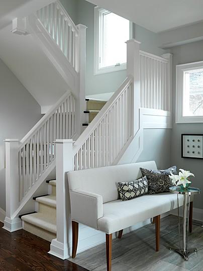 sarahs-house-hallway-image1_0