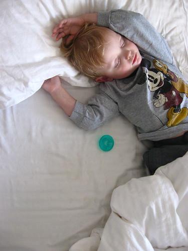 El Sleepo