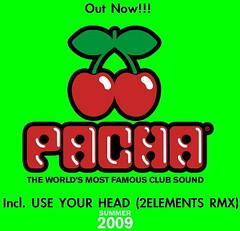 PACHA Compilation (seldademirbas) Tags: music singer pacha selda electrohouse useyourhead 100purelove pachaselda100pureloveuseyourheadelectrohousesingermusicgaypinkmondaytigerrecords