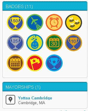 CoachWei-FourSquare