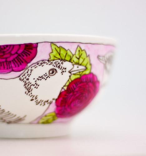 bird-bowl04