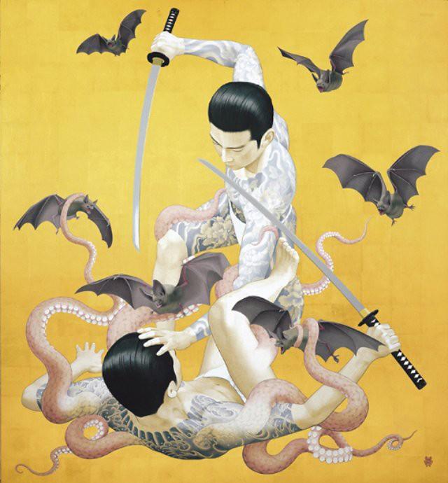 tenmyouya-hisashi-1