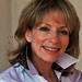 Cynthia Barlow Marrs