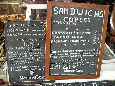 sandwiches corses coco vert.jpg