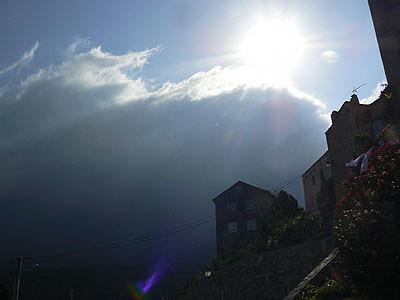 orage sur Furiani.jpg