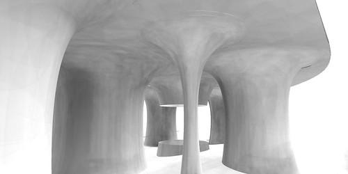 cave-vase01s.jpg