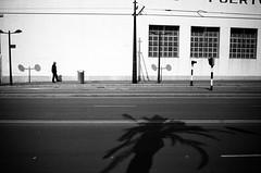 ... (Laurent Filoche) Tags: valencia spain kodak streetphotography espagne leicam7 notcropped bonzography tmax100200 voigtlnder35mmf14