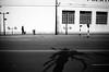 ... (Laurent Filoche) Tags: valencia spain kodak streetphotography espagne leicam7 notcropped bonzography tmax100200 voigtländer35mmf14