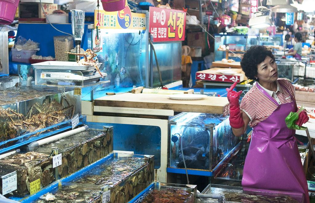 fishmarket02