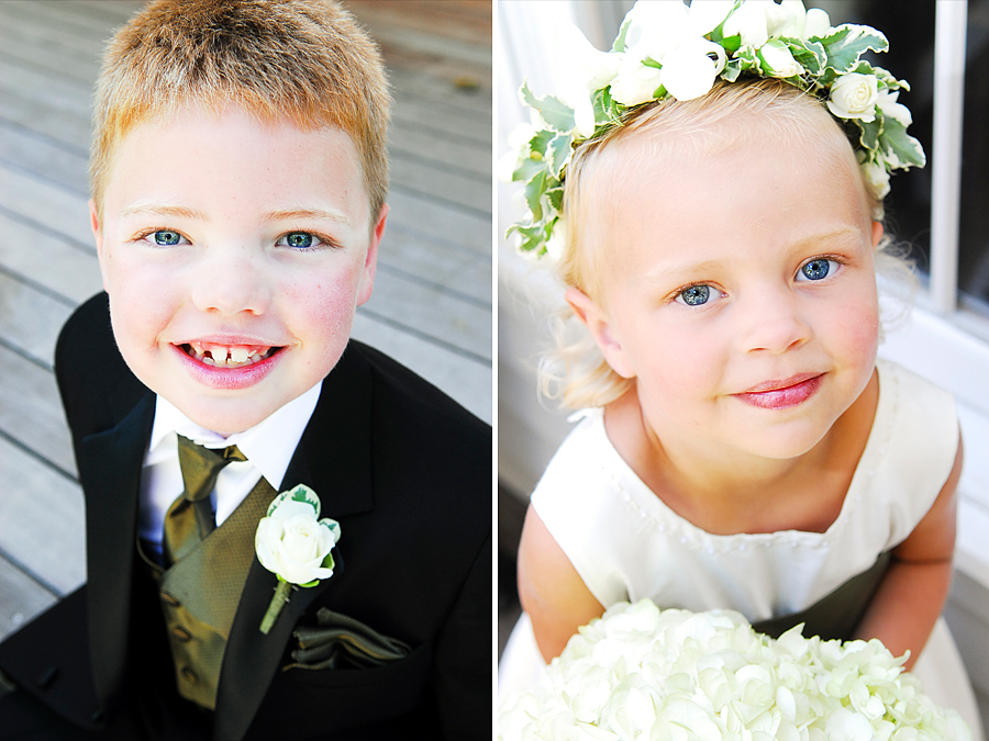 tibbets creek manor wedding photographer14