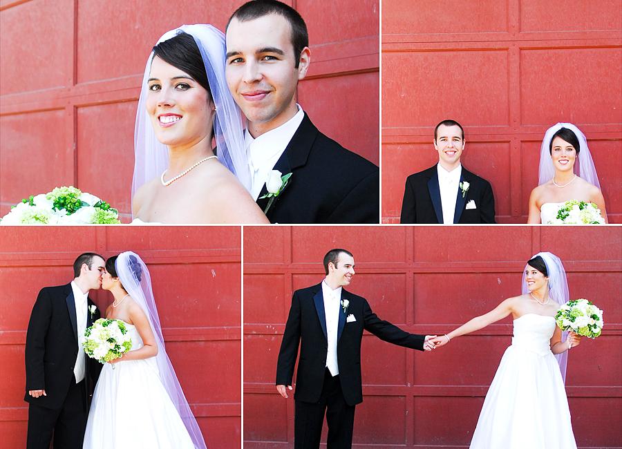 tibbets creek manor wedding photographer5