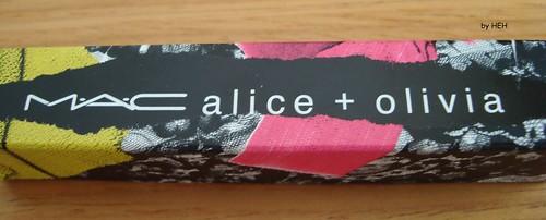 A+O paket