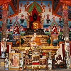 20100425_3315 Wat Mae Takhrai, วัดแม่ตะไคร้