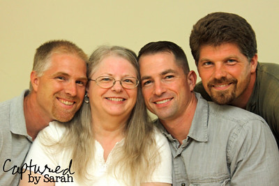 Engle Family24WATERMARK