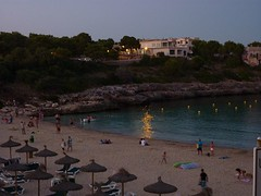 Porto Colom, Mallorca (Scrawb) Tags: mallorca majorca balearicislands balears islasbaleares portocolom majorcaspain mallorcaspain palmamallorca holidaymallorca hotelsmallorca holidaymajorca vacacionesmallorca olaclubcecelia mallorca2010 apartamentosmallorca