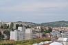 View from Ecole Nationale Superiere des Mines (crwilliams) Tags: france loire saintetienne rhônealpes rhonealps saintétienne date:month=august date:day=23 date:wday=monday date:hour=11 date:year=2010