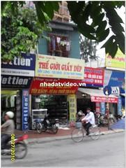 Mua bán nhà  Hai Bà Trưng, số 104 Phố Vọng, Chính chủ, Giá 8.5 Tỷ, anh Hải, ĐT 0903217180