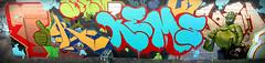 SOEM X KEMS (ALL CHROME) Tags: streetart money canon graffiti banksy drugs pats obama obesity kemer kem task nts molotow preys poorjudgement wwwgooglecom sonik doublerainbows allchrome soem kem5 kems etips xsm wwwbombingsciencecom wwwheavyloxcom wwwgetnloosecom wwwmolotowcom thestreetsarecallingwordpresscom wwwallchrometumblrcom soggybanana