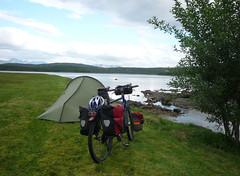 Norway 2010 - 06 007