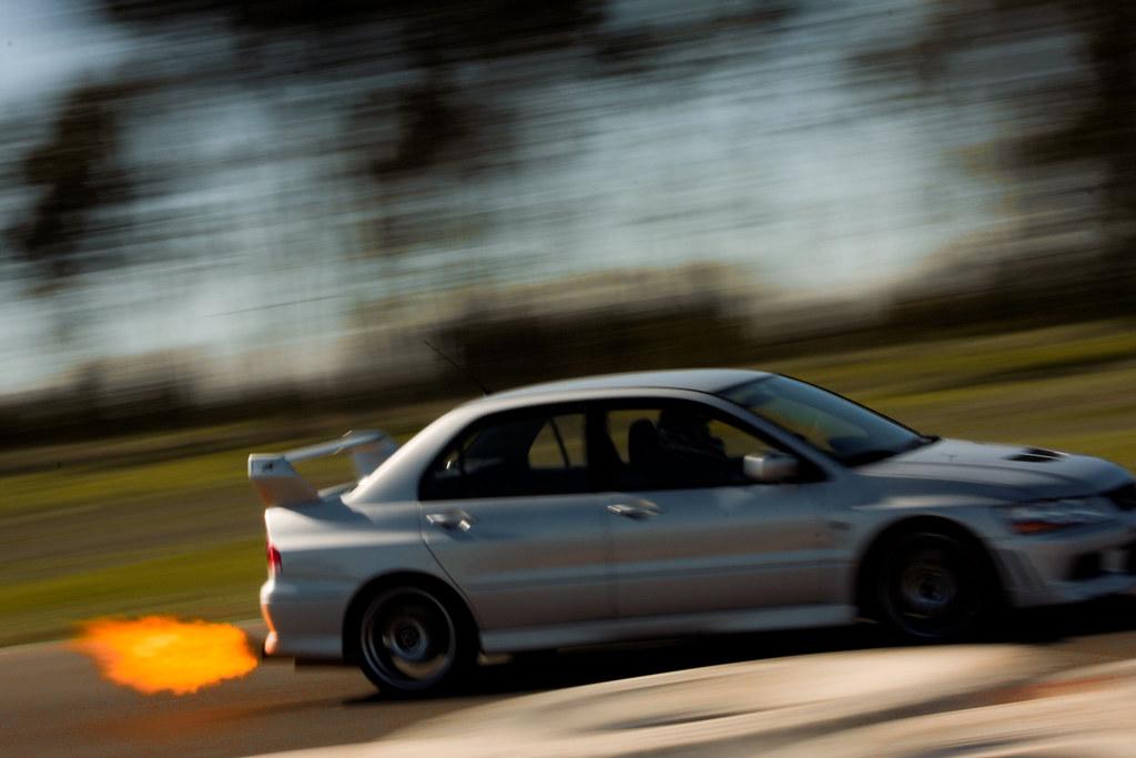 Cars Faster Than Bugatti Veyron Super Sport
