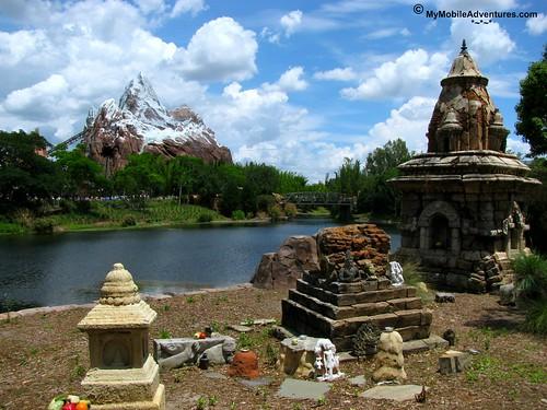 IMG_1505-WDW-DAK-temple-ruins