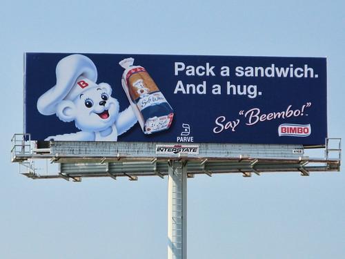 Philadelphia Union's Jersey Sponsors Bimbo Bakeries