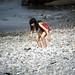 Tammy Sand Photo 3